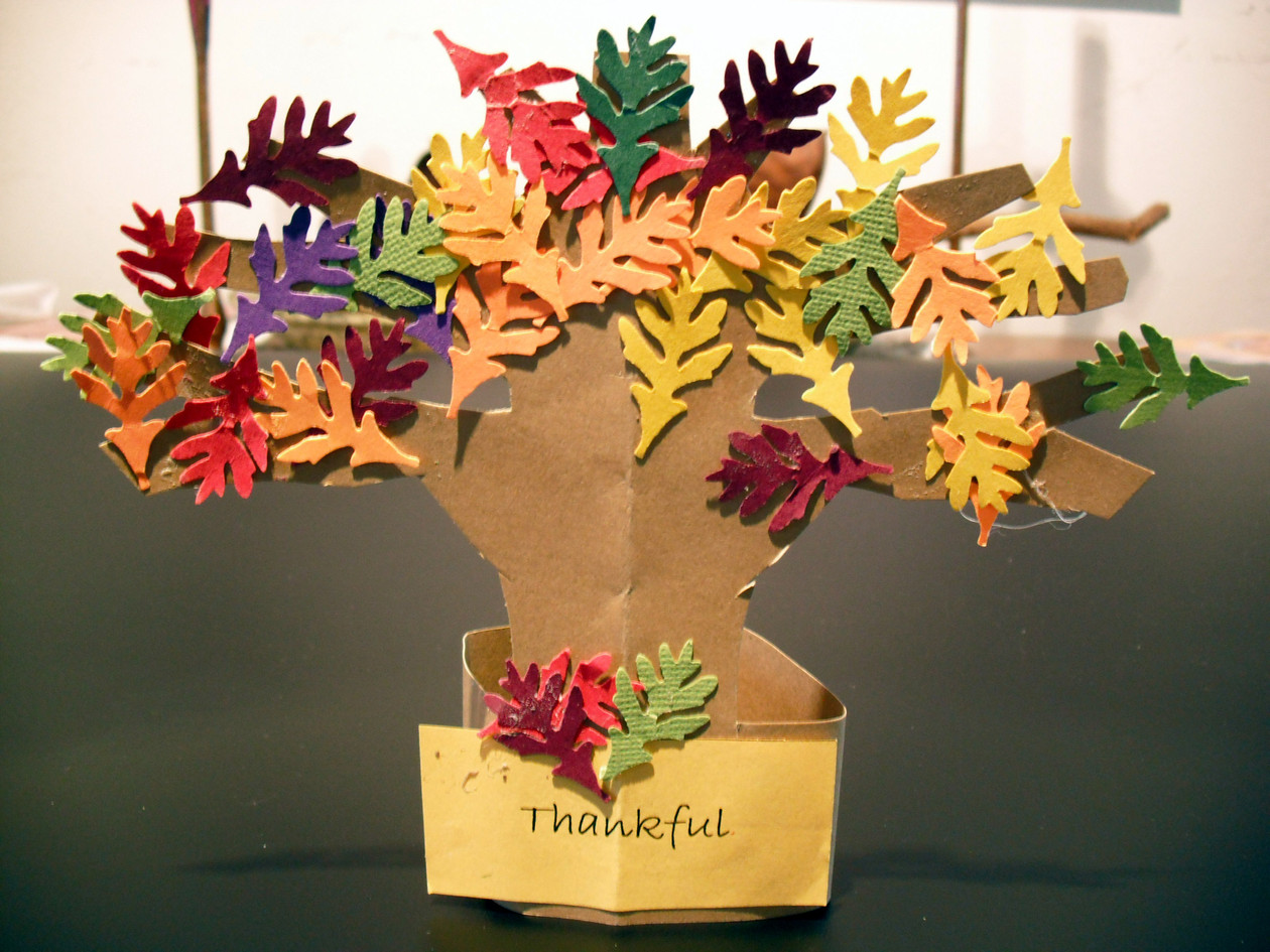THANKFUL TREE.jpg