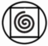 CIRCLE SQUARE SWIRL.jpg
