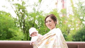 増上寺で出張撮影・家族写真オススメ撮影スポットのご紹介