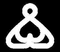 AS logo white trans.png