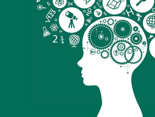 La psychologie contemporaine contre la psychologie ayurvédique