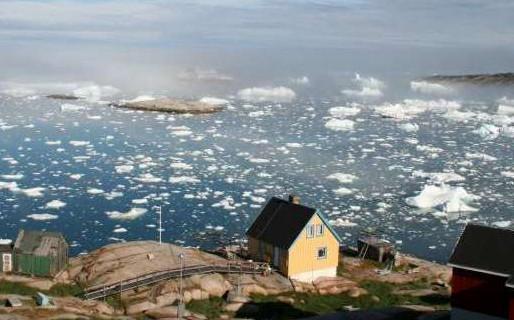 Nutrition et notre génotype; insights avec les Inuits
