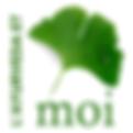 Ayurveda et Moi Website Logo.png