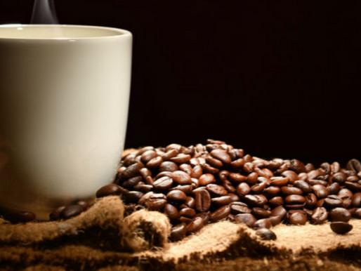La caféine – Dans quelle mesure et de quelle manière affecte-t-elle le sommeil?