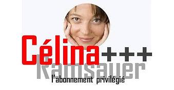 logo Célina+++.JPG