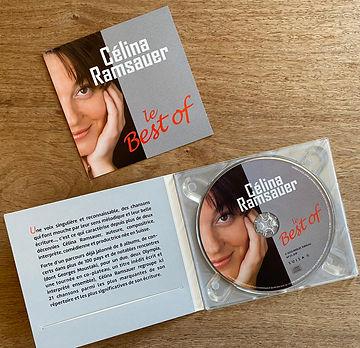 Celina Ramsauer - Le Best Of - digipack.jpg