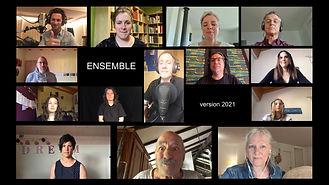 Ensemble (version 2021) - miniature - An