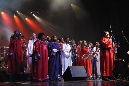 georges-seba-et-le-choeur-gospel-de-pari