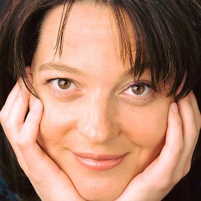Célina Ramsauer.jpg