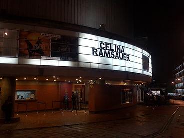 Célina Ramsauer_Bogota 2019.jpg
