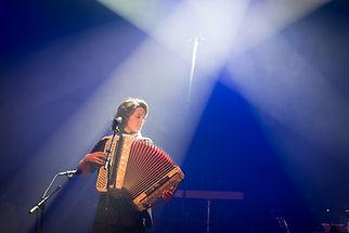 clina-ramsauer--le-constellation-brass-b