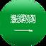 Arabischkurse in Zürich    Übersetzer   مترجم محلف في سويسرا   Schweiz