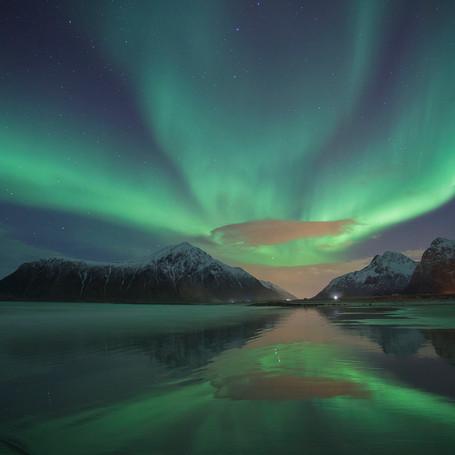Lofoten Amazing!