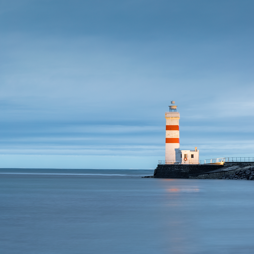 Lighthouse_Blues.png