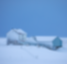 C34A9943_Abandoned-Farm-1.png