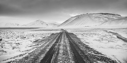 C34A9953_Road-To-Nowhere_Iceland_1 copy.