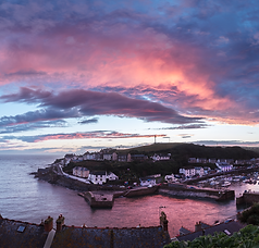 Porthleven-Sky-Fire-Pano_web.png