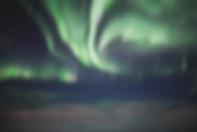 C34A6749_aurora.png