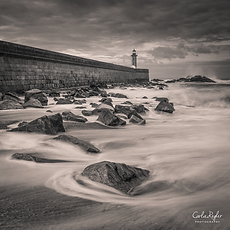 C34A6291_Porto_Lighthouse_BW.png