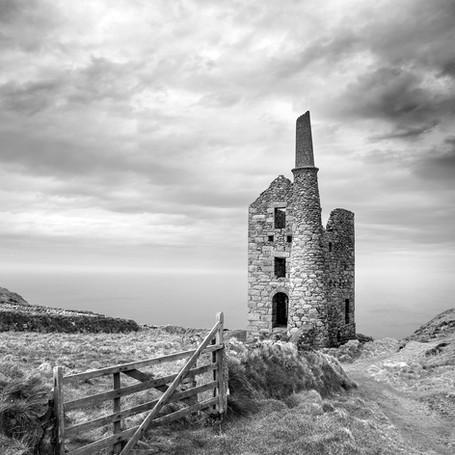 My Cornish Escape