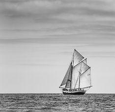 Tallships_14_.jpg