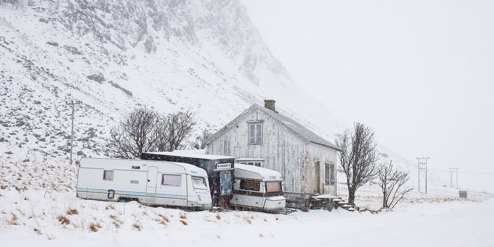 Abandoned_In_Winter.jpg
