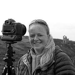 Carla Regler Photography, landscape photographer in the Outer Hebrides
