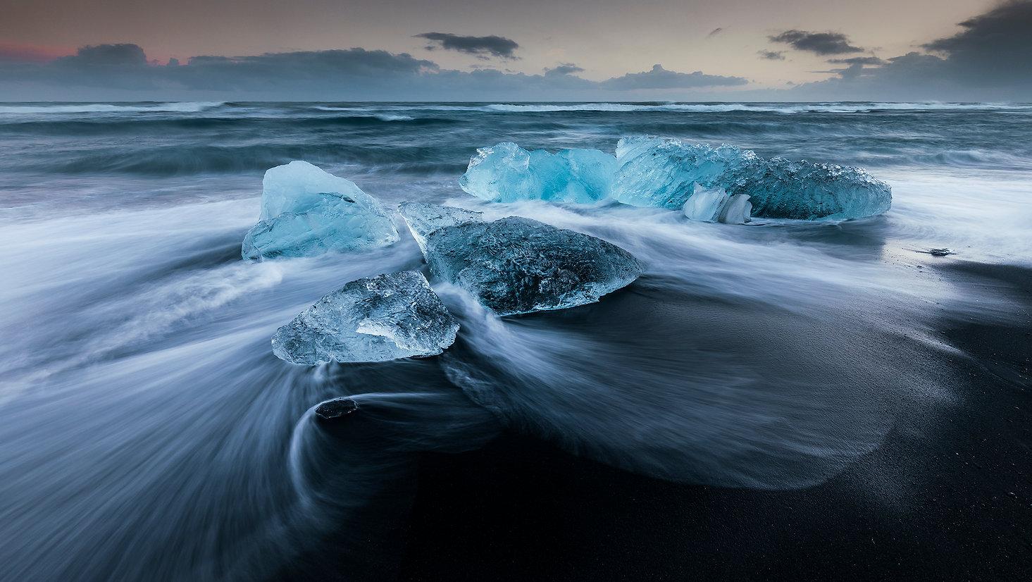 Ice_Beach_1_LEEFilters.jpg