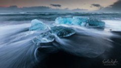 Sharpened-version_Ice_beach_1_small.png