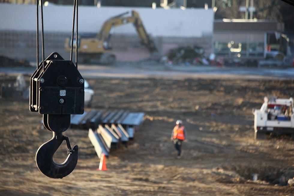 construction-hook-5DNMEQK.jpg