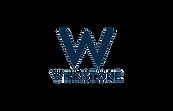 Whinstone_US_Logo.png
