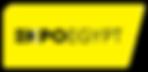 Expo _Logo_Transparent 2.png