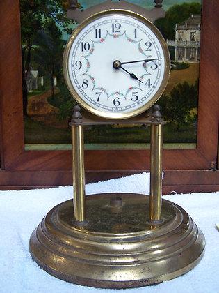 KIENINGER & OBERGFELL 400-DAY CLOCK
