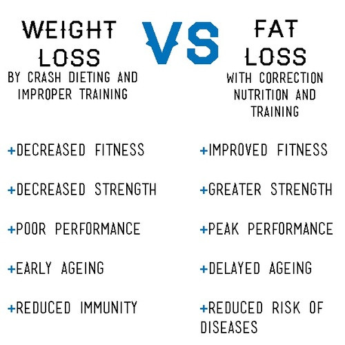 Why the Lower Calorie Zone Diet Works!