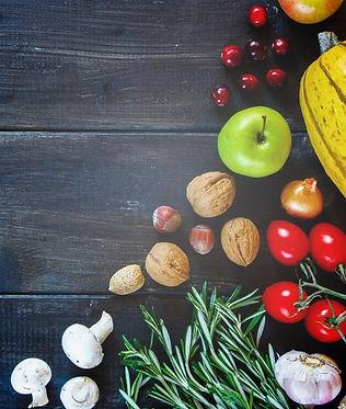 NoCoast Nutrition
