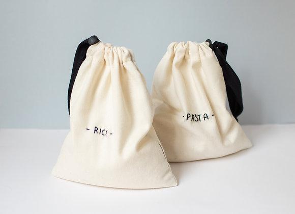Reusable bags - Venus