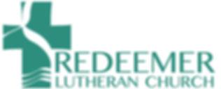 Redeemer Lutheran Picture.jpg