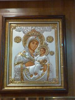 Icon of Mary & Jesus.jpg