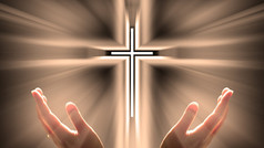 May 31, 2020 Worship Service