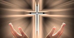 June 21, 2020 Worship Service