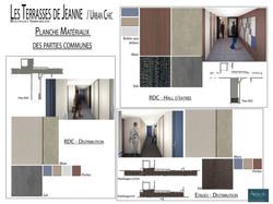Projet Terrasses de Jeanne - V2