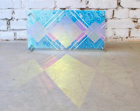 PLEXI BOX 6