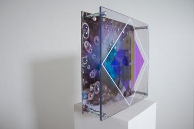 Small plexi box 1