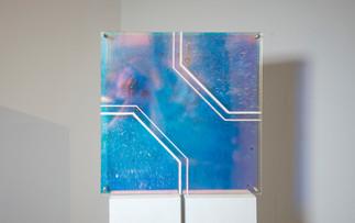 PLEXI BOX 2