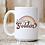 Thumbnail: Stay Golden Mug