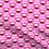Thumbnail: Sugar Muffin