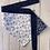 Thumbnail: Simple Starfish