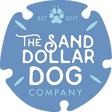 TH2816-Sand-Dollar-Dog-Company-Logo.png