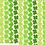 Thumbnail: Shades of Green Shamrocks Bows & Ties