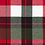 Thumbnail: Red & Green Mammoth Plaid